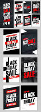 staples thanksgiving sale best 25 black friday flyers ideas only on pinterest promotion