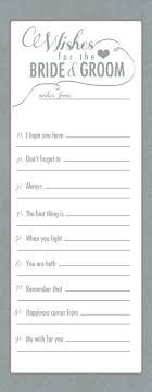 wedding well wishes cards best wedding advice for the contemporary styles