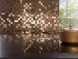 Kitchen Tiles Wall Designs 344 Best Home Paredes Images On Pinterest Wall Treatments