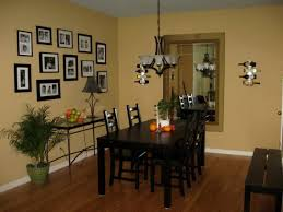 Dining Room Paint Color Ideas Emejing Kitchen And Dining Room Colors Photos Home Design Ideas