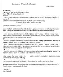 letters format sample request letter format sample quest for magazine advertisement fee