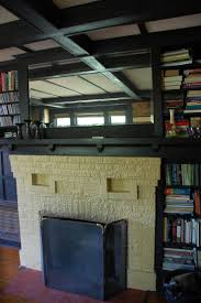 273 best craftsman interior images on pinterest craftsman
