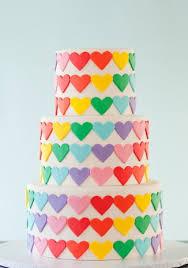 picture cakes wedding cakes wedding cake ideas weddingwire