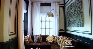 Real Home Decor by Real Housewives Of New York City A Look At The Homes Of Luann De