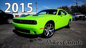2012 dodge challenger rt plus 2015 dodge challenger r t plus
