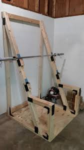 Small Home Gym Ideas Small Space Home Gym Decorating Ideas 2 Onechitecture