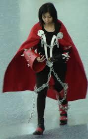 Spawn Costume Magneto Costumes Parties Costume