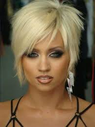 very short razor cut hairstyles short hairstyles for asian women round face cute short razor cuts