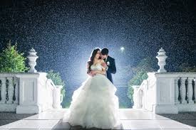 wedding videography best videographer top wedding photographers nyc nj
