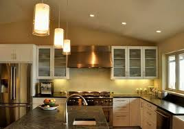 favored pendant lighting over kitchen island images tags pendant