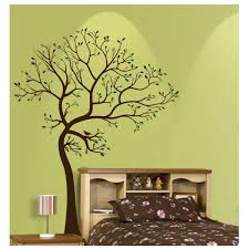 Decoration Wall Decals For Teens by Beautiful Flower Wall Decals For Kids And Teen 413 Green Way Parc