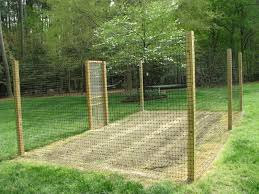 fence olympus digital camera electric fence netting astounding