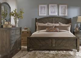 bedroom design awesome country bedroom ideas modern furniture