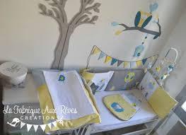 arbre chambre bébé relooking et décoration 2017 2018 décoration chambre bébé