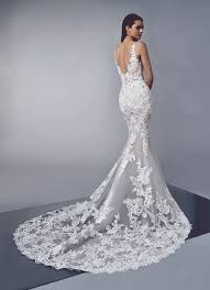 enzoani bridal enzoani black label erika s bridal couture