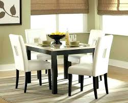 Dining Room Furniture Sets For Small Spaces Small Dining Room Table Set Kgmcharters