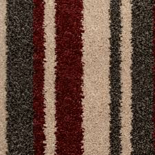 ruby stripe mystique carpet plain u0026 stripes saxony carpet