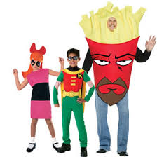 Air Force Halloween Costumes Cartoon Costumes Halloween Costumes Brandsonsale