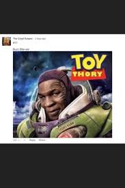floyd mayweather money bag ridiculousness 19 best mike thyson images on pinterest best funny pictures
