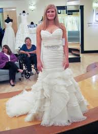 1113 best wedding gowns images on pinterest wedding dressses