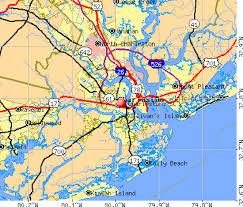 charleston sc zip code map charleston south carolina sc profile population maps