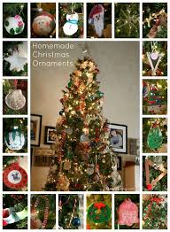 128 best ornaments images on
