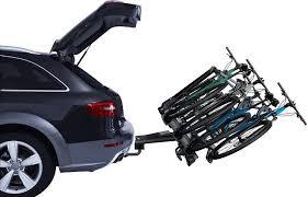 porta bici da auto portabici per auto da gancio traino giroditaliaciclismo