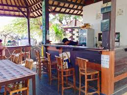 maemae beach house accommodation nusa penida hsh stay