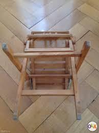 Esszimmerstuhl Selber Bauen Klappstuhl Holz Selber Bauen Cool Runder Gartentisch Aus Holz Fr
