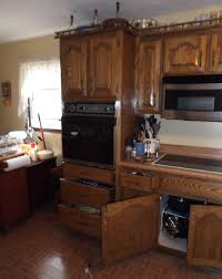 kitchen cabinet auction kitchen cabinets auction playmaxlgc com