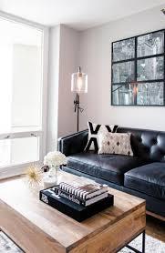 Online Interior Design  Decorating Services Havenly - Design my apartment