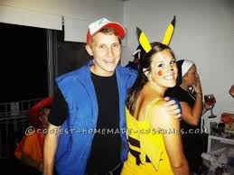Cute Partner Halloween Costumes 52 Costumes Images Halloween Ideas Costumes