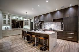 Calgary Kitchen Cabinets Luxury Cabinets Calgary Alberta Bow Valley Kitchens Ltd