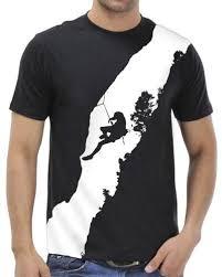 designer t shirt mens designer t shirts manufacturer manufacturer from tirupur