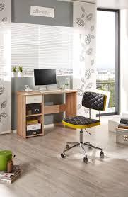 B O Schreibtisch Kaufen 137 Besten Arbeitszimmer Bilder Auf Pinterest Arbeitszimmer