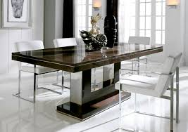how to buy a coffee table small console table style how to buy a small console table