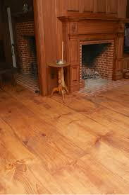 Laminate Flooring Wide Plank Pine Wide Plank Floors Mill Direct