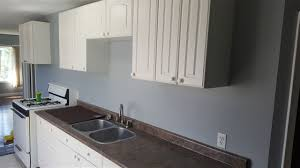 kitchen cabinets chilliwack m4y us