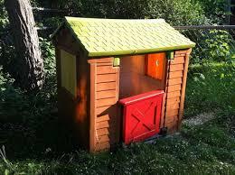 Little Tikes Barn Best 25 Little Tikes Playhouse Ideas On Pinterest Kids Plastic