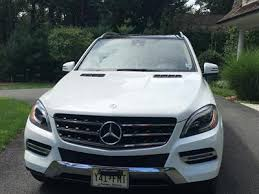 mercedes m class lease mercedes m class lease deals in york york