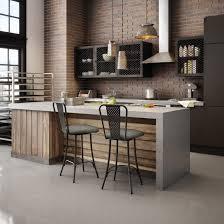 amisco workshop stool 41566 furniture kitchen industrial