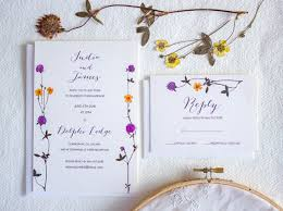 wedding invitations galway 7 gorgeous wedding invitations from etsy ireland
