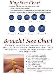 size cartier bracelet images Cartier yellow gold love ring cartier ring size chart cartier ring jpg