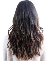 images of hair best 25 wavy black hair ideas on pinterest black hair level 3