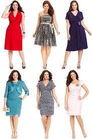 plus size dress for wedding guest plus size dresses for wedding guests ireland dresses