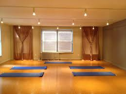 best home yoga studio decorating ideas 98 with additional with