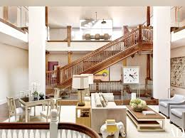 Home Decor Peabody Ma Thad Hayes Combines Two Historic Boston Houses Into One Grand