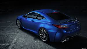 lexus rcf logo view the lexus rcf null from all angles when you are ready to