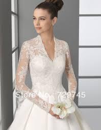 best unique wedding dresses dress images