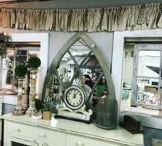 Home Design Store Manchester by The Cracked Pot Manchester Tennessee Antique Store Facebook